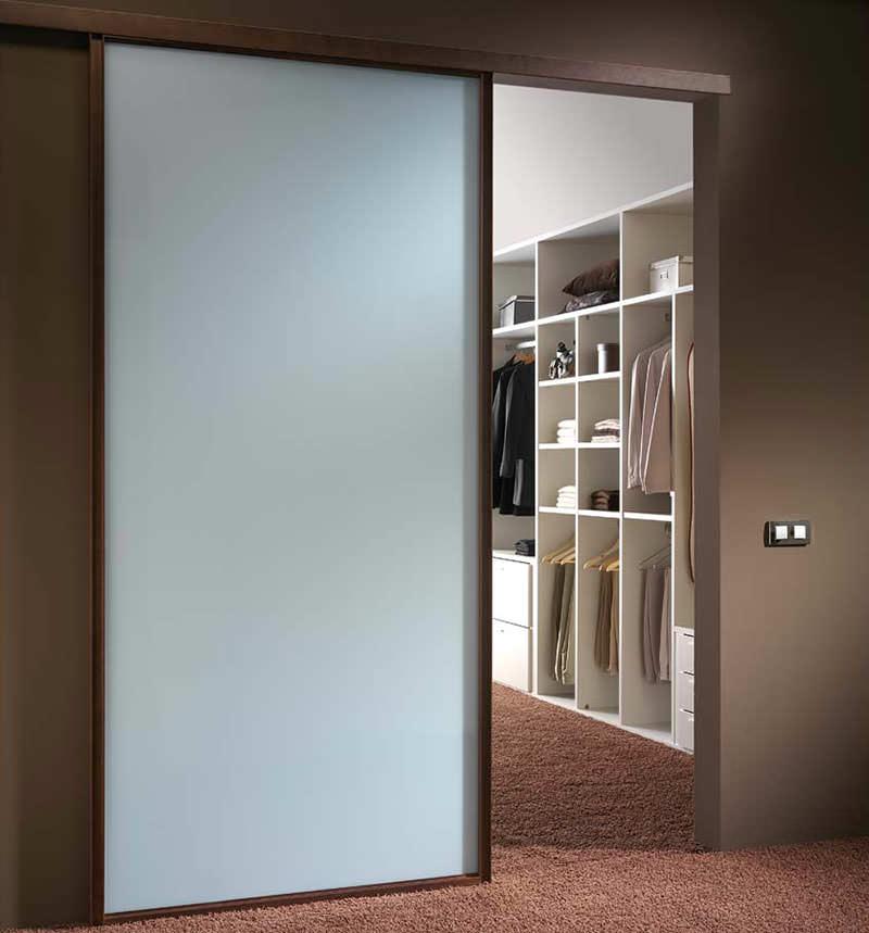 armario vestidor en almera