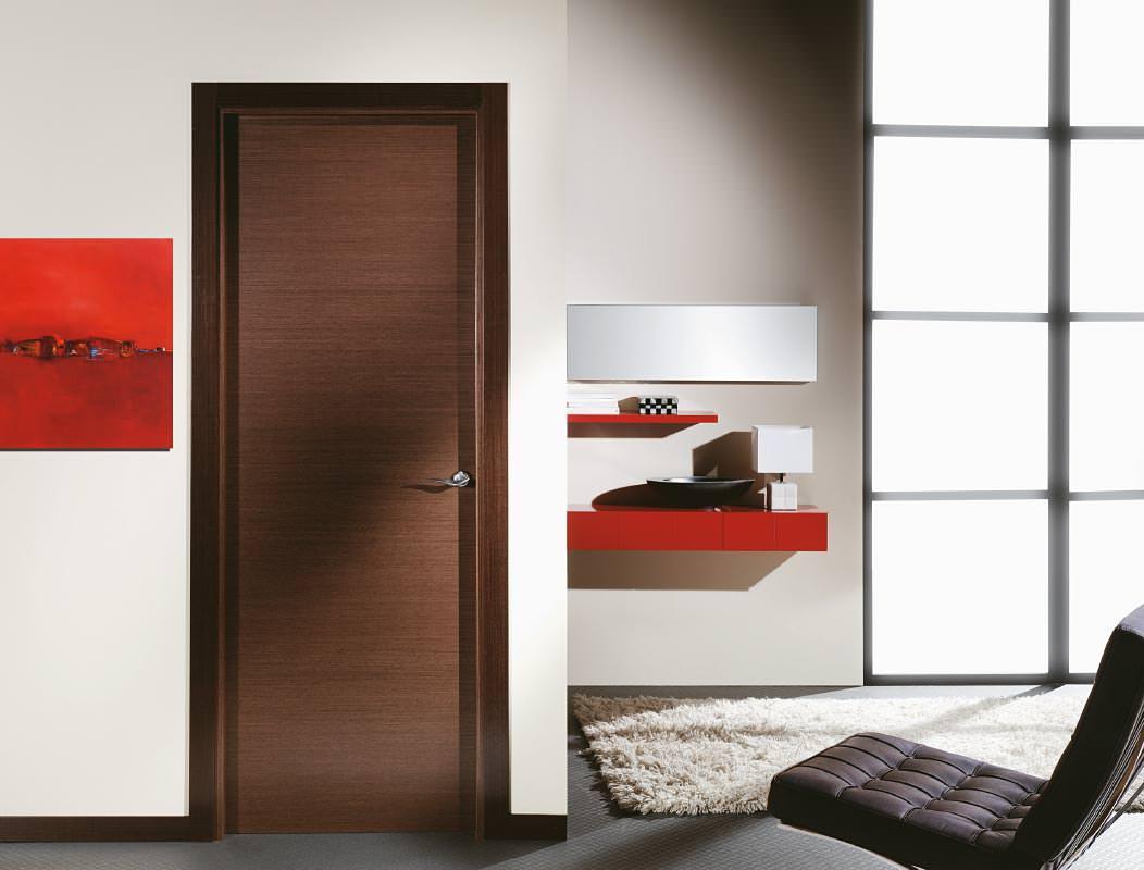 Crisang puertas suelos armarios y materiales de - Decoracion de armarios ...