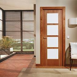 Crisang Puertas suelos armarios y materiales de decoracin